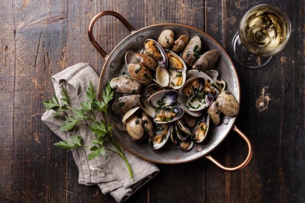 10 блюд по версии поваров, которые никогда нельзя заказывать в ресторане