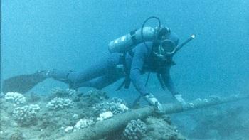 Генштаб Британии заявил об угрозе со стороны России для подводных кабелей