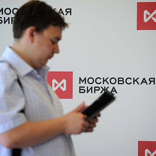 «АвтоВАЗ» может провести делистинг с Московской биржи