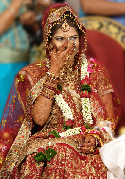 http://www.brovi.net/images/photo/indian-wedding/indiyskaya-svadba-5.jpg