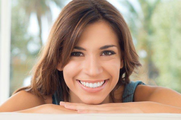 Секреты здоровой улыбки