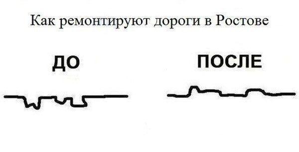 Вечный писец России. Продолжение хита