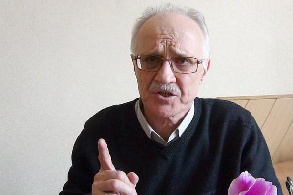 Депутат ЗакСобрания намекнул…