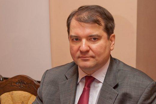 Путин предостерег Порошенко от авантюры в духе Саакашвили