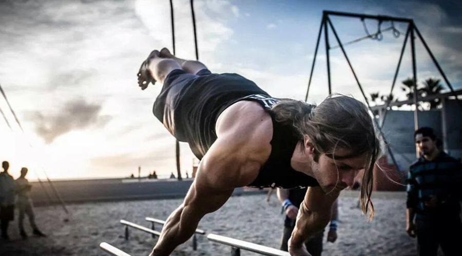 Главные ошибки, которые мешают вам накачать мышцы