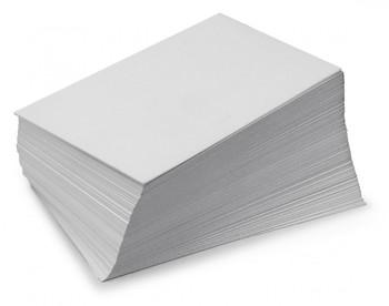 В Башкирии чиновница брала взятки бумагой для принтера