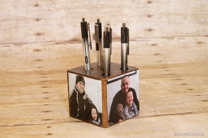 ryobi-pen-holder2