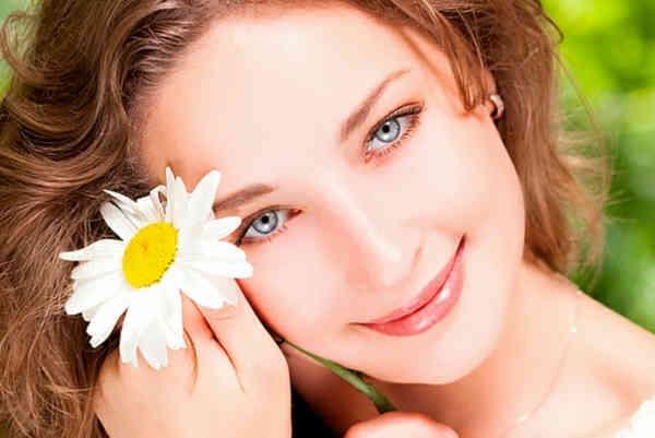 Глупые, смешные и опасные советы для красоты лица. Как лук в носках может изменить Вашу жизнь!
