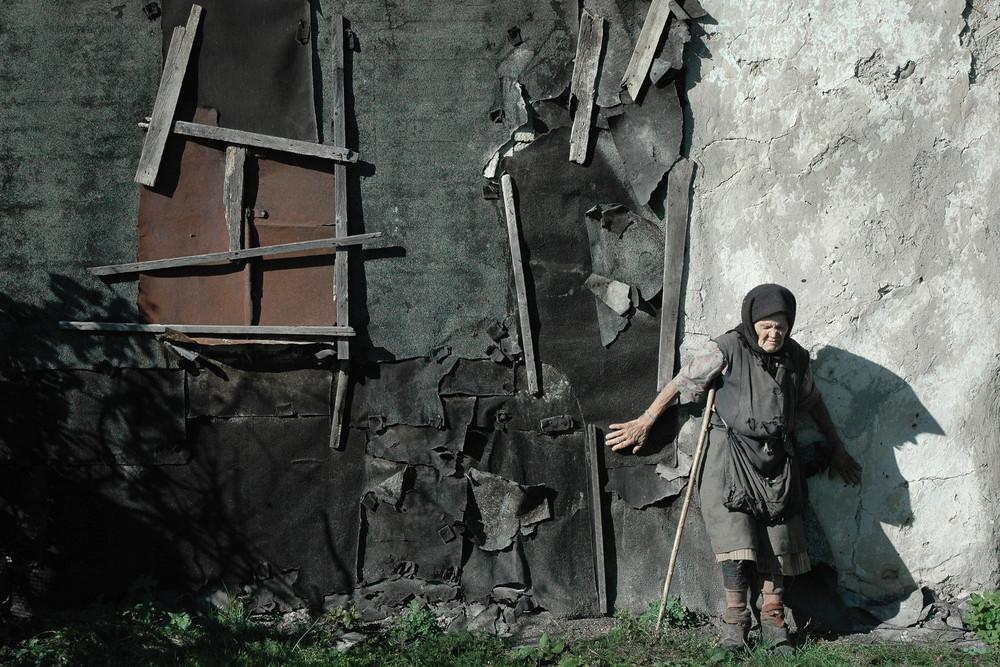 Страницами фотоконкурса «Святое и ценное в России» 3