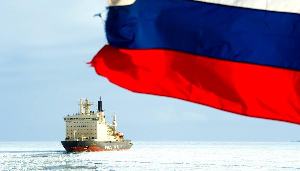 Каковы шансы Америки поставить «мат» России в арктической шахматной партии?