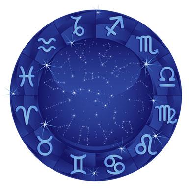 Самый короткий гороскоп