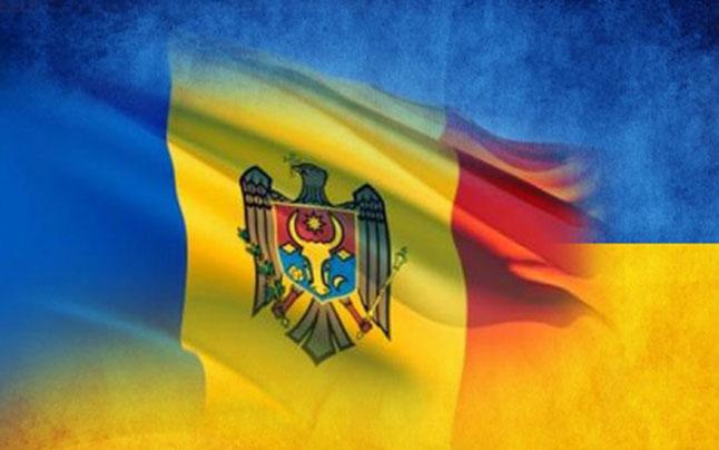 Украина против диалога ПМР и Молдовы