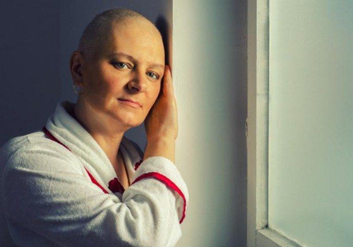 Интервью с онкологом: какие три вещи вы должны сделать прямо сегодня