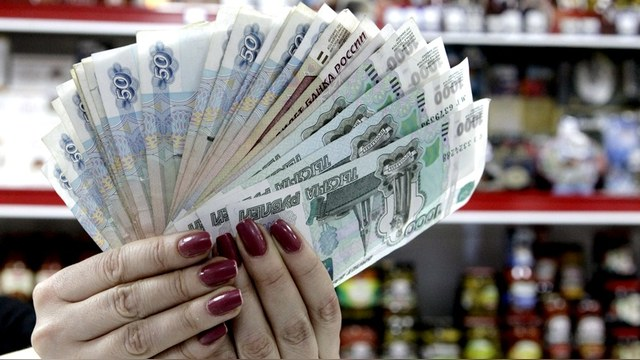 Die Welt: Чтобы залатать бреши в экономике, Кремль залезет в карман к «гаражникам»