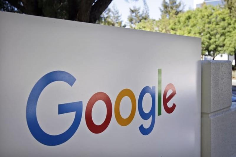 1. Всевидящий Google виртуальный мир, матрица, симуляция