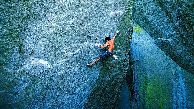 Фото: legacy.climbing.com