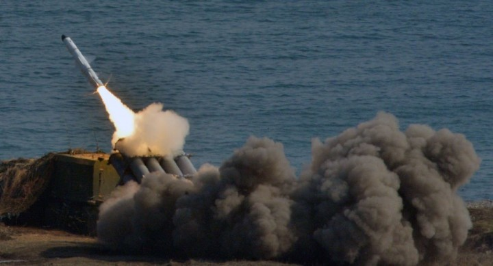Российское вооружение, котор…