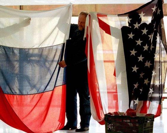 Откровения простых бизнесменов из США: «Нужно вложиться в Россию и Крым»
