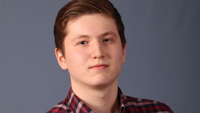 Сибирский подросток изобрел дешевый способ получения электричества