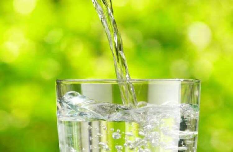 6 ситуаций, когда категорически нельзя пить воду