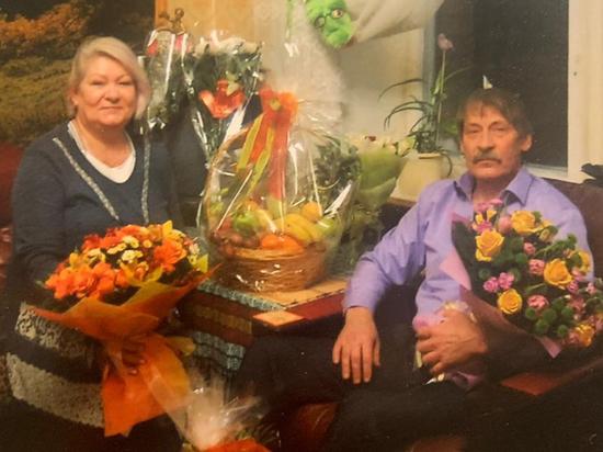 Приемные внуки Брежнева: «Мы не предавали нашу маму за 500 долларов»