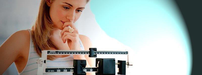Безумные и экстремальные способы избавиться от лишнего веса (часть 1)