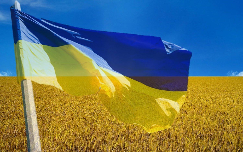 Что ждет экономику Украины