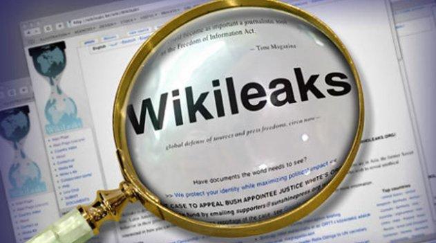 WikiLeaks обнародовал документы ЦРУ о взломе устройств Apple