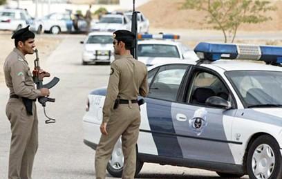 В Саудовской Аравии за несогласие с властями задержали 11 принцев