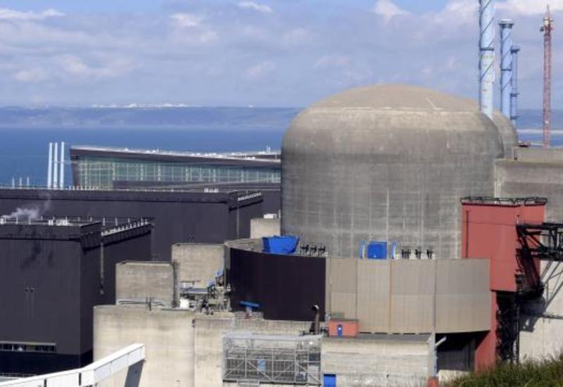 Во Франции едва не случился «Чернобыль»