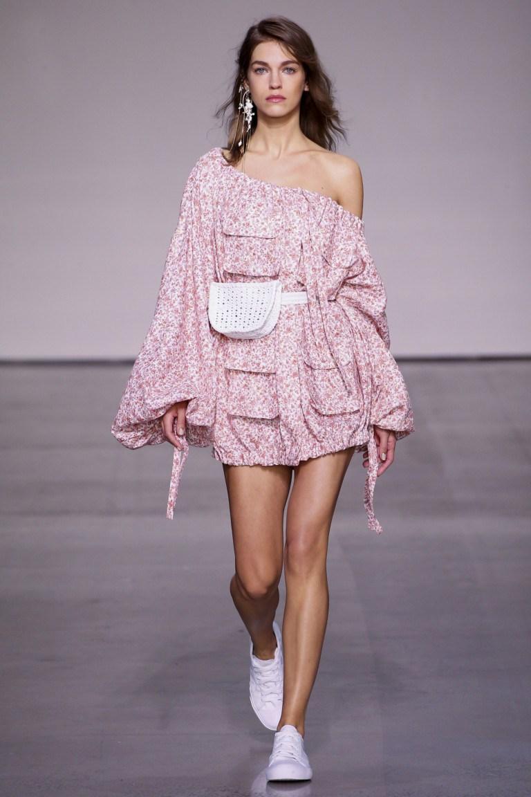 Summer 2018 fashion trends australia 40