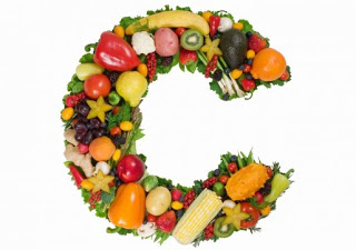 Как сохранить витамин С в продуктах после обработки?