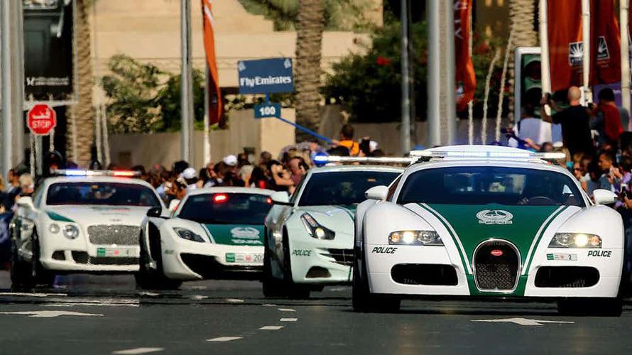 7 мрачных фактов о Дубае, которые никто не рассказывает посторонним