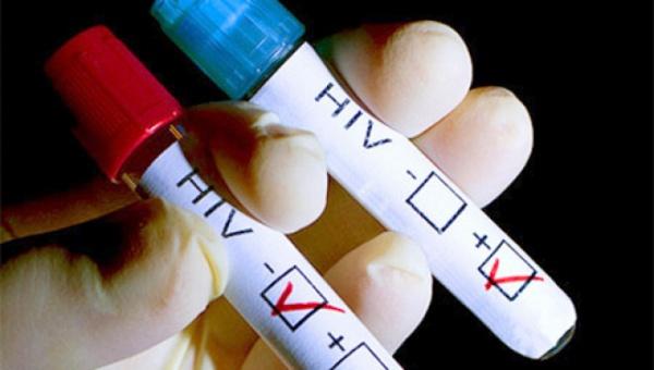 Латвия обошла Эстонию потемпам распространения ВИЧ