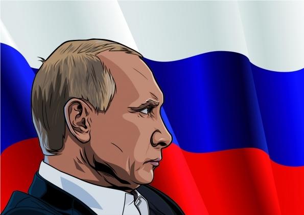Путин и Назарбаев. Состоится ли новый проект?