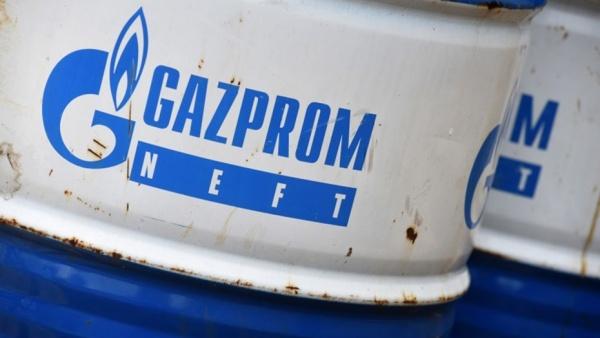 ВЯНАО арестован глава одной из«дочек» «Газпром нефти»