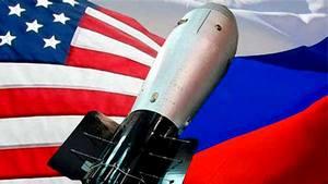 """Генерал США: модернизация """"ядерной триады"""" не нацелена на гонку вооружений с Россией"""