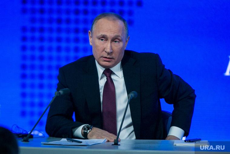 В России создадут собственную криптовалюту — крипторубль