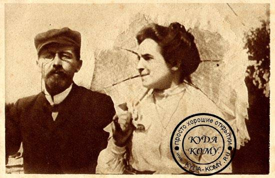 Её поклонником был сам Гитлер. Ольга Чехова: государственная актриса Рейха и советская разведчица?