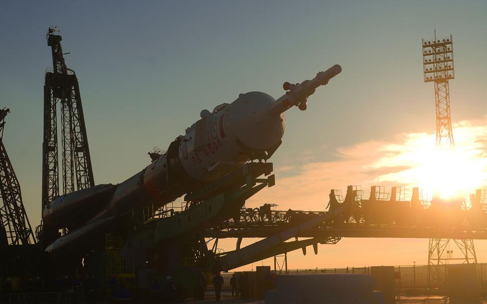 """""""Наука"""" не взлетит. Как Роскосмос потратил 22 года впустую и погорел на резинках"""