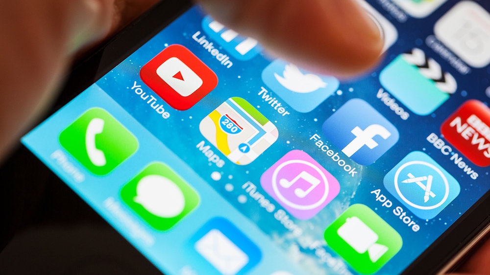 Новейшие iPhone могут исчезнуть из продажи