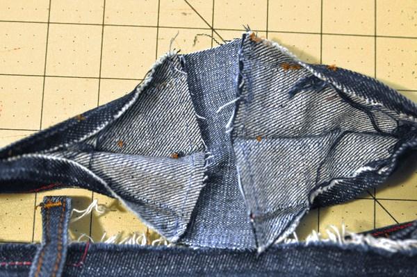 madmim_adding-width-to-a-waistband_9 (600x399, 304Kb)