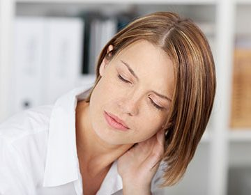 Упражнения для шеи при остеохондрозе: избавляемся от боли с помощью гимнастики