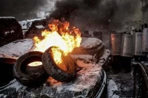 На Украине подул ветер перемен. И политики это почувствовали