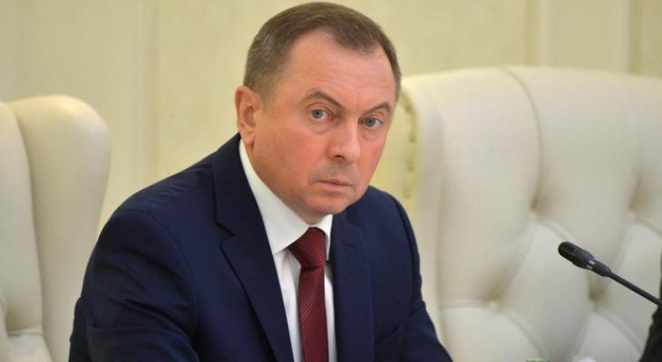 Нам Россия не указ: Белоруссия стремится к сотрудничеству с Западом