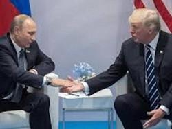 Отношения России и США при Трампе будут только ухудшаться