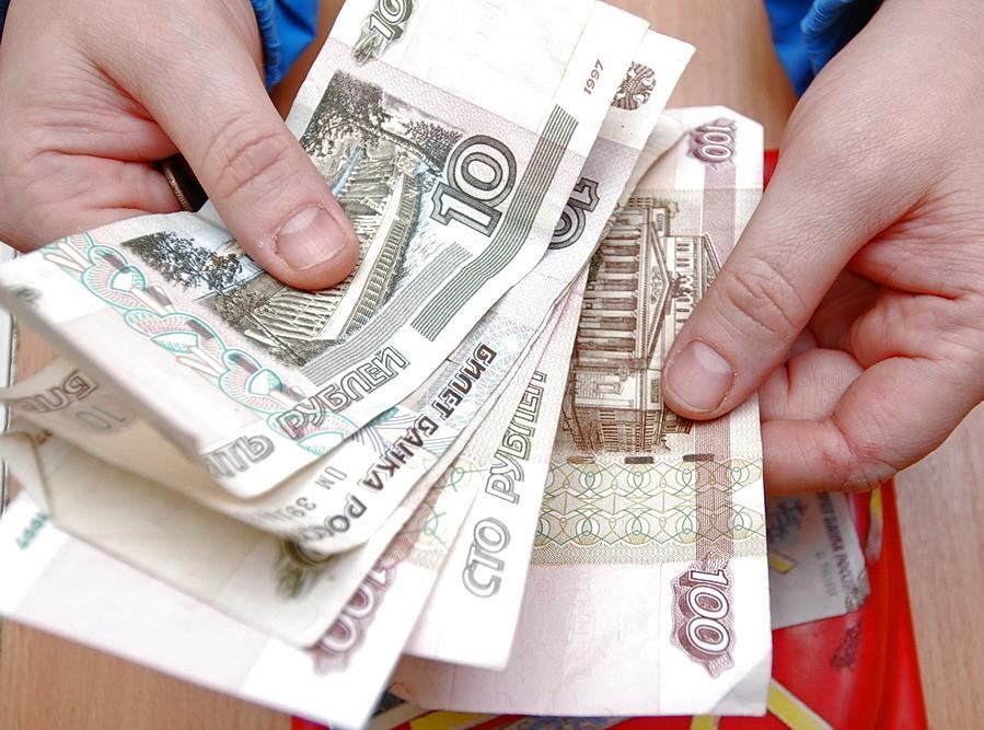 Микрофинансовые организации Петербурга грубо нарушают закон о рекламе