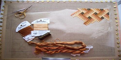 design-bargello-needlepoint (500x250, 156Kb)