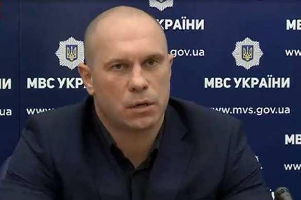 ВКиеве заявили, что Россия иУкраина «рано или поздно» окажутся застолом переговоров