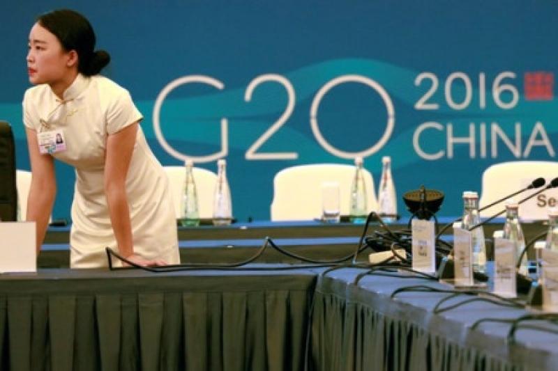 Киев исключили из переговоров о Донбассе: Порошенко не позвали на «G-20»